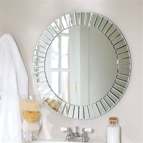 round bathroom wall mirrors help i have got spots on my mirror my decorative