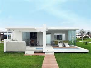 architecture small beach home plans southern living small bungalow floor plans beach bungalow house plans