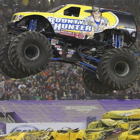 monster truck show montgomery 17 best images about monster trucks their drivers on