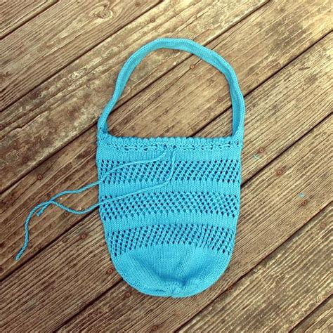 zig zag crochet pattern bag zig zag market bag knitting patterns and crochet