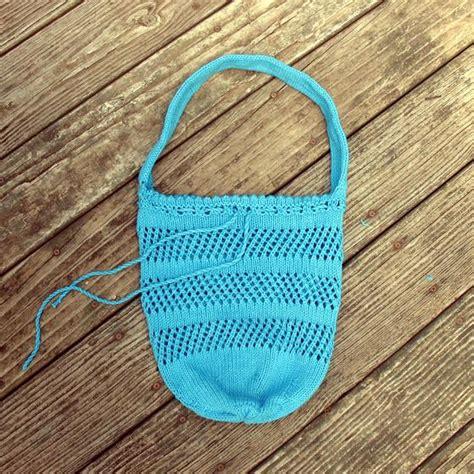 zig zag crochet purse pattern zig zag market bag knitting patterns and crochet