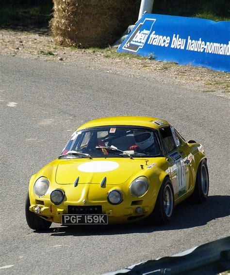renault alpine classic 78 best renault racing cars images on pinterest racing