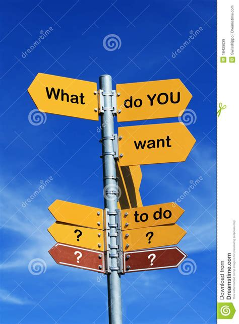 what time do i need to go to bed what do you want to do royalty free stock images image