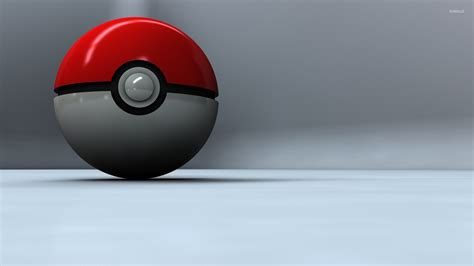 pokemon ball wallpaper wallpapersafari