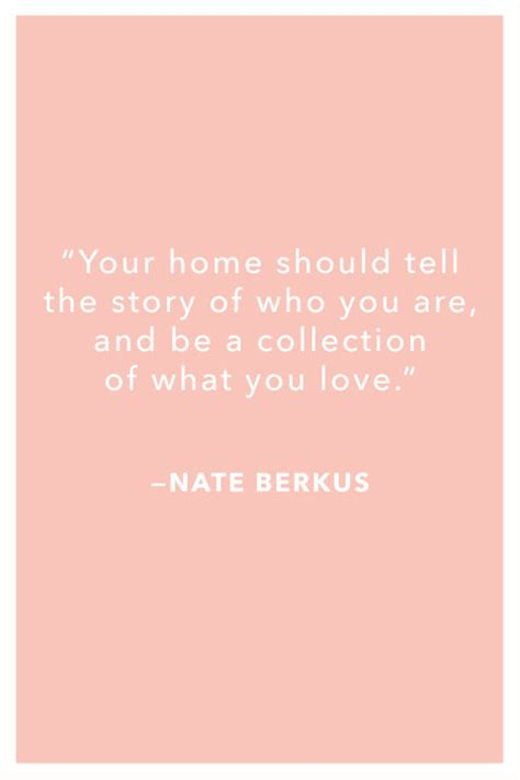 10 interior design quotes to get you out of that style rut 18 interior design inspiration quotes top interior