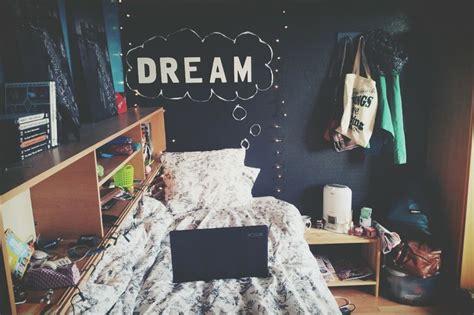 bedroom decor pinterest diy pinterest the world s catalog of ideas