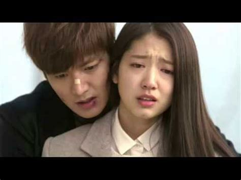 film korea lee min ho bbf scene romantic lee min ho in drama bbf the heirs korea