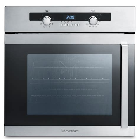 how to install a wall oven in a base cabinet built in ovens how to install electric ovens built in