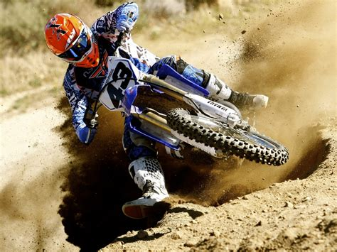 motocross action videos image gallery yz 250 motocross