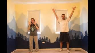 curtains for sliding glass doors in kitchen home design light teal color background landscape