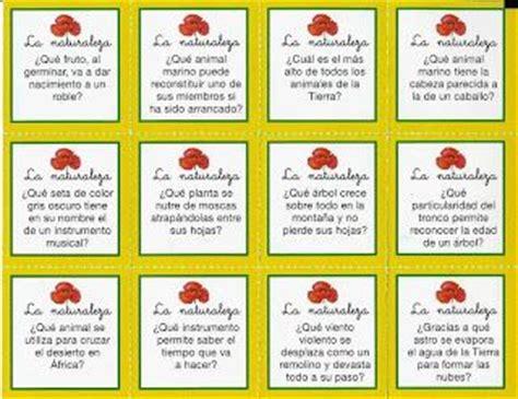 juego sobre preguntas de cultura general 1000 ideas about preguntas trivial on pinterest