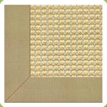 Sisal Mats by Sisal Carpet Doormat Mats Home Coffee Table Carpet 60x90cm