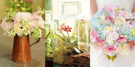 composizione fiori fai da te composizioni floreali fai da te roba da donne