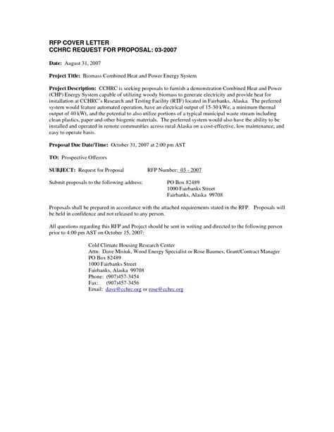 request for proposal cover letter hatch urbanskript co