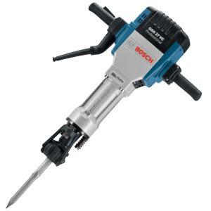 Alat Test Bosch jual electric hammer bosch gsh 27 vc harga dan spesifikasi