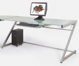 Computer Desk Office Furniture Modern Computer Desks Office Furniture