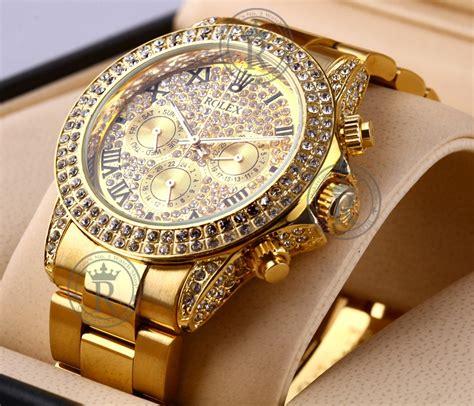 rolex cosmograph daytona gold price rolex gmt all black