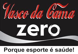 vasco coca flamengo net