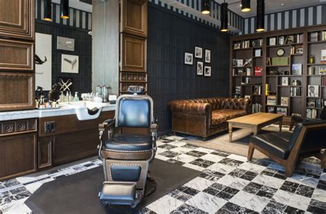barber downtown apex new shopping locations open at downtown disney as progress