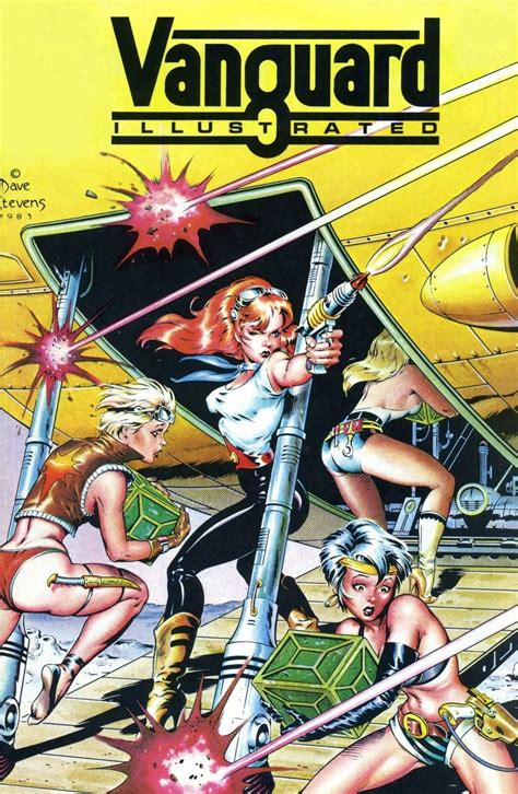By Dave Stevens Golden Age Comic Book Stories | kelly kelly show up art show stinking paws