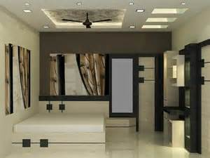 How To Make Interior Design For Home by Home Interior Design Services Home Interior Decorators In