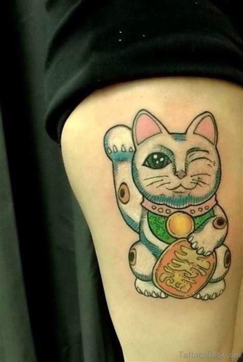 hyuna thigh tattoo hyuna thigh tattoo cartoon cat tattoo tattoo collections