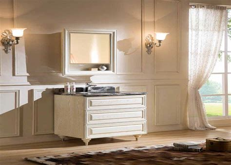 Moden Solid Wood Vanity Units For Bathrooms Solid Oak Solid Wood Vanity Units For Bathrooms