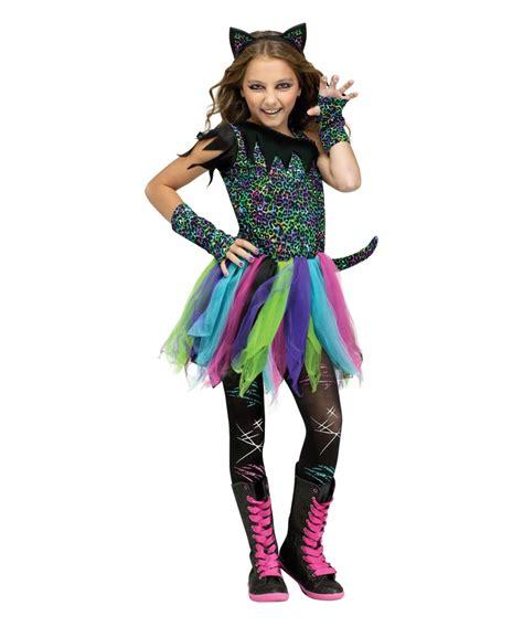 cat costume rainbow cat costume costume