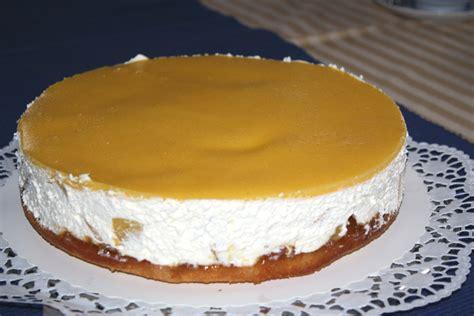 solero kuchen maracuja sahne kuchen rezept mit bild unimaus2