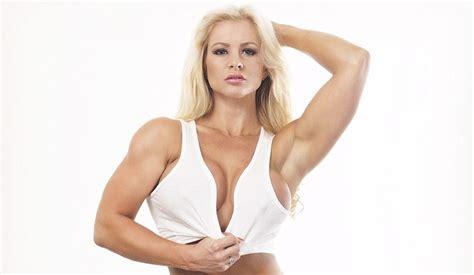 target 100 the world s simplest weight loss program in 6 easy steps books char b world fitness model pro elite world