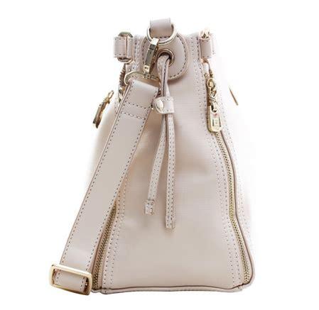 Harga Tas Merk Elizabeth harga dan model tas wanita elizabeth terbaru 2018 harga