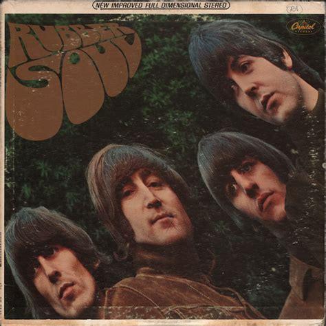 rubber st format the beatles rubber soul vinyl lp album at discogs