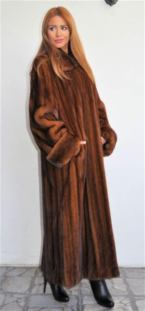 Tillandsia Adreana By Fab Outlet best 25 mink coats ideas on lima