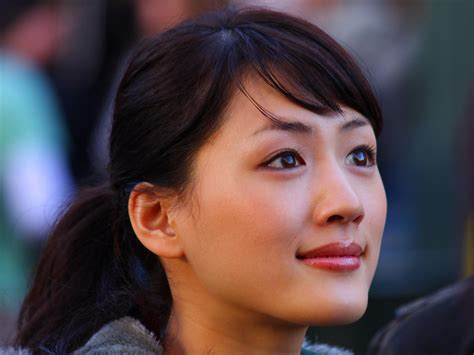 haruka ayase official website haruka ayase 綾瀬 はるか japanese actress see the