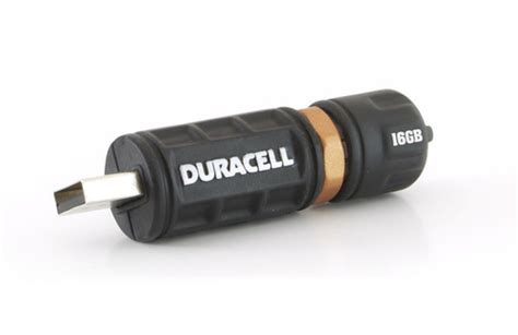 Rugged Usb Drive by Duracell Rugged Usb Drive 16gb Flash Drives Products
