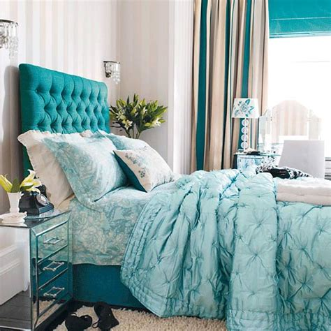 teal bedroom ideas bedroom design decor bright teal blue bedroom teal