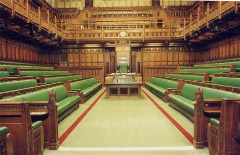 british house of commons august 2016 prison watch uk