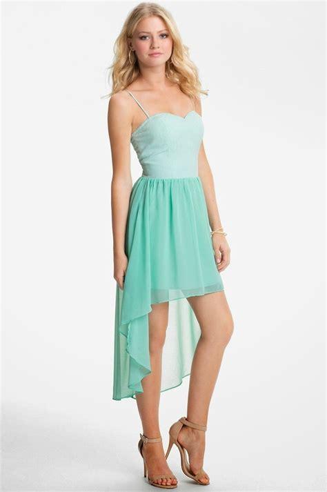dresses for summer dresses for dresses