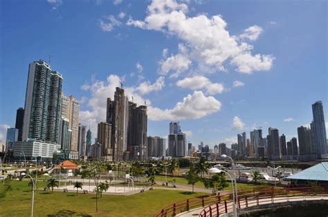 Search In Panama City Downtown Search Downtown Buildings With