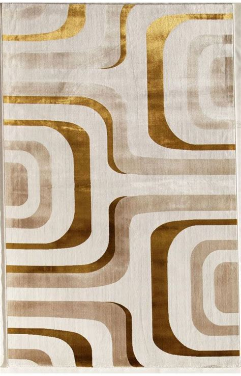 gold rugs contemporary 25 best contemporary rugs ideas on grey rugs herringbone rug and chevron rugs