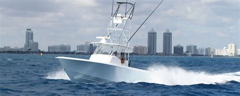 contender boats instagram contender offshore fishing boats always in the game