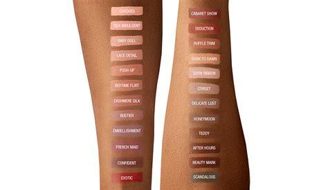 Lipstik Nyx Liquid nyx liquid lipstick the of