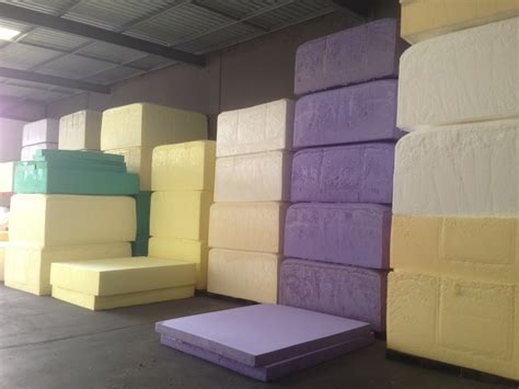 upholstery supplies perth foam perth polystyrene perth best foam sales