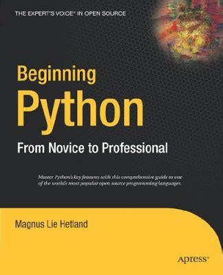 libreria python pageegap libros para aprender algo de python y linux