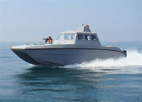 dory catamaran hull design the nigerian navy s x 38 k 38 combat catamaran