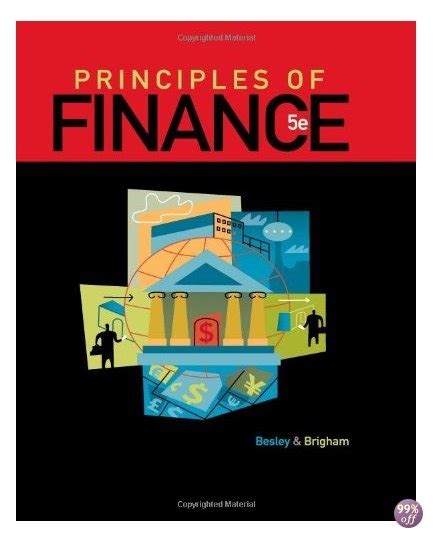 Principles Of Physics 10 Ed downloadable solution manual for principles of finance 5 e