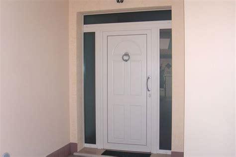 portoncini ingresso pvc portoncini in pvc varese finestre finestre varese