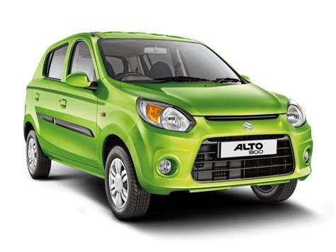 maruti suzuki all cars with price maruti alto 800 price in india specs review pics