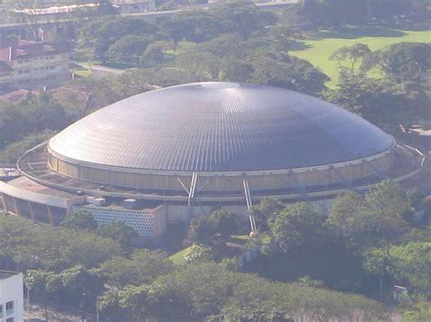 stadium negara wikipedia