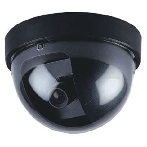 backyard surveillance camera indoor outdoor surveillance system cctv camera pros